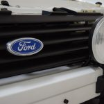 Ford RS1600i