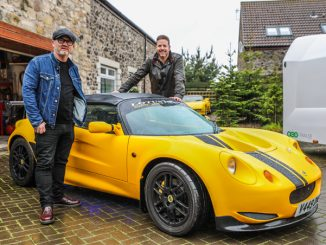 salvage hunters classic cars 2021
