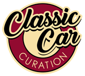 Classic Car Curation